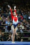 150061ny_gymnastics.jpg