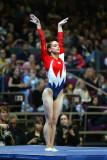 150062ny_gymnastics.jpg
