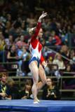 150063ny_gymnastics.jpg