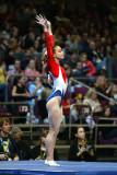 150064ny_gymnastics.jpg