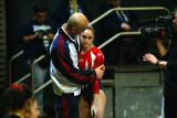 150065ny_gymnastics.jpg