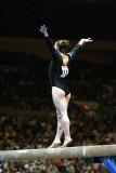 150067ny_gymnastics.jpg
