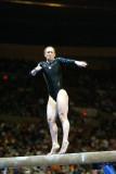 150068ny_gymnastics.jpg