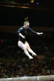 150069ny_gymnastics.jpg