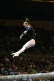 150070ny_gymnastics.jpg