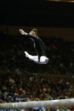 150071ny_gymnastics.jpg