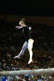 150072ny_gymnastics.jpg