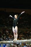 150073ny_gymnastics.jpg