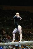 150074ny_gymnastics.jpg