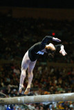 150075ny_gymnastics.jpg