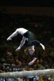 150076ny_gymnastics.jpg