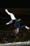 150077ny_gymnastics.jpg