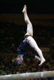 150078ny_gymnastics.jpg