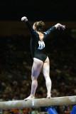 150079ny_gymnastics.jpg