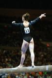 150080ny_gymnastics.jpg