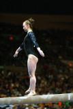 150081ny_gymnastics.jpg