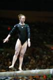 150082ny_gymnastics.jpg