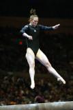 150083ny_gymnastics.jpg