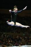 150084ny_gymnastics.jpg