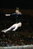 150085ny_gymnastics.jpg
