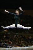 150086ny_gymnastics.jpg