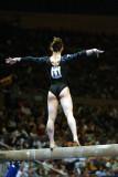 150087ny_gymnastics.jpg