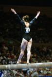 150088ny_gymnastics.jpg