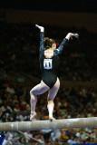 150089ny_gymnastics.jpg