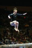 150090ny_gymnastics.jpg