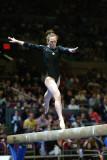 150091ny_gymnastics.jpg
