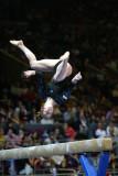 150092ny_gymnastics.jpg