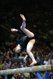 150093ny_gymnastics.jpg
