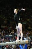 150094ny_gymnastics.jpg