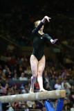 150095ny_gymnastics.jpg