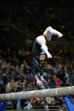 150096ny_gymnastics.jpg