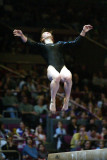 150097ny_gymnastics.jpg