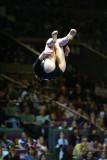 150098ny_gymnastics.jpg