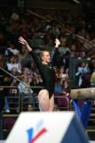 150099ny_gymnastics.jpg