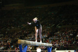 2004 New York Gymnastics 16
