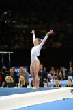 2004 New York Gymnastics 17