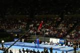 170023ny_gymnastics.jpg