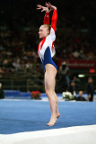 2004 New York Gymnastics 18