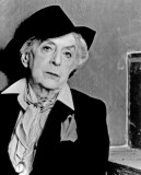 1998 - AN EVENING WITH QUENTIN CRISP