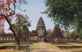 Wat Phimai