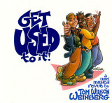 1992 - CD cover