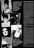 Divas For Dollars story (#2)