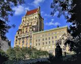 5th Avenue apartment building