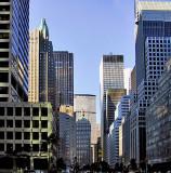 Lower Park Avenue