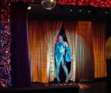 Chinatown Cabaret