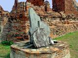 Sema stones